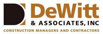 Dewitt Associates